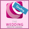 wedding awards - wedding dresses northampton